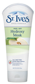hydroxy-mask.jpg